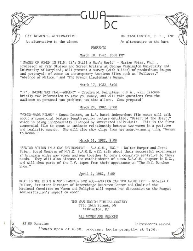 https://s3.amazonaws.com/omeka-net/1514/archive/files/2767964624f2d972d3bde7bccc81a9ab.jpg