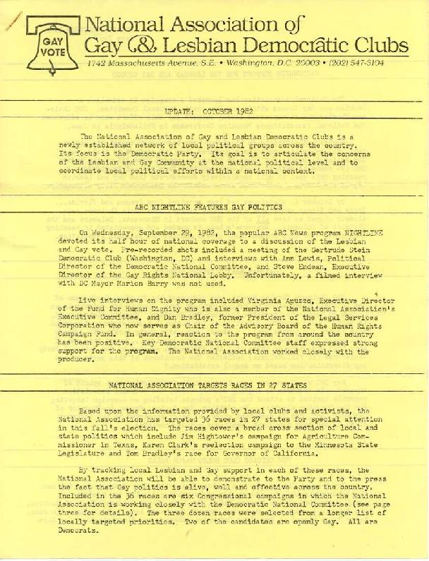 https://s3.amazonaws.com/omeka-net/1514/archive/files/7fbc7d12abadb8e4ef97fea1a4e3ac64.pdf