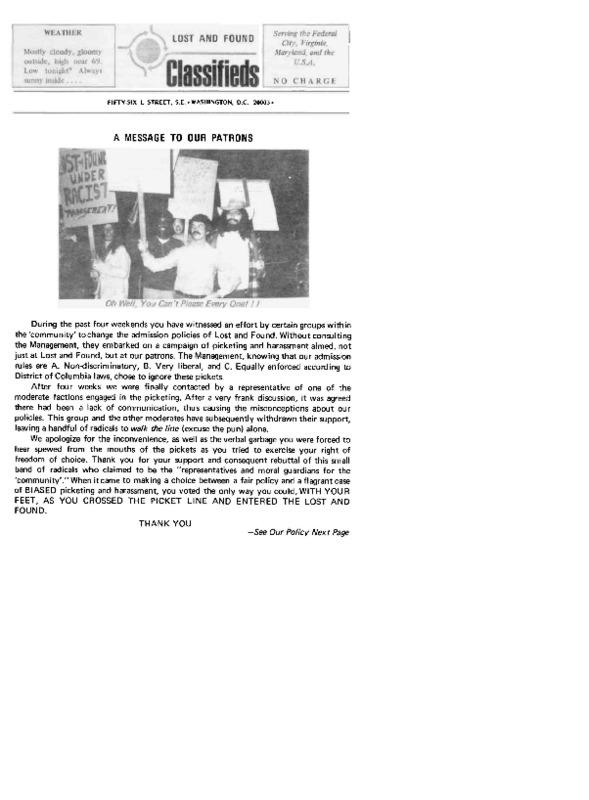 https://s3.amazonaws.com/omeka-net/1514/archive/files/889ed66bdd2e3ae816d5ac058efc3af3.pdf