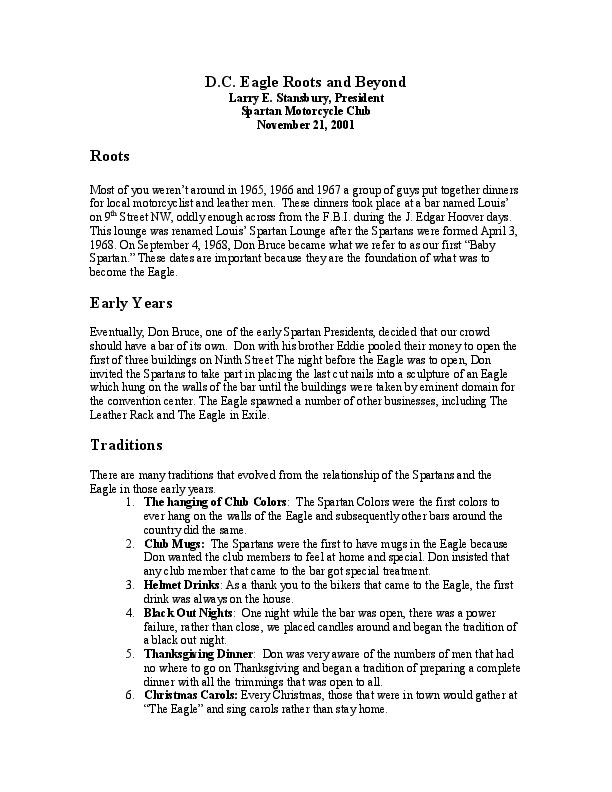 https://s3.amazonaws.com/omeka-net/1514/archive/files/2bbba63ee2409f284a84803f0f49cae5.pdf