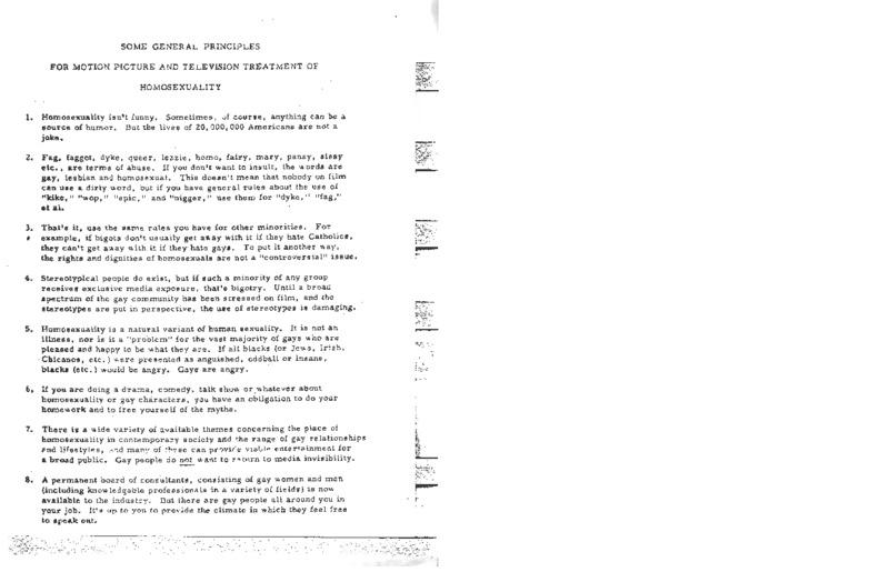 https://s3.amazonaws.com/omeka-net/1514/archive/files/bd6f6e6374f8c97ff45b00beed057482.pdf