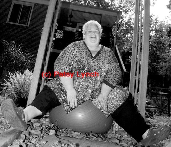 Dr. Loraine Hutchins Pioneers Portrait