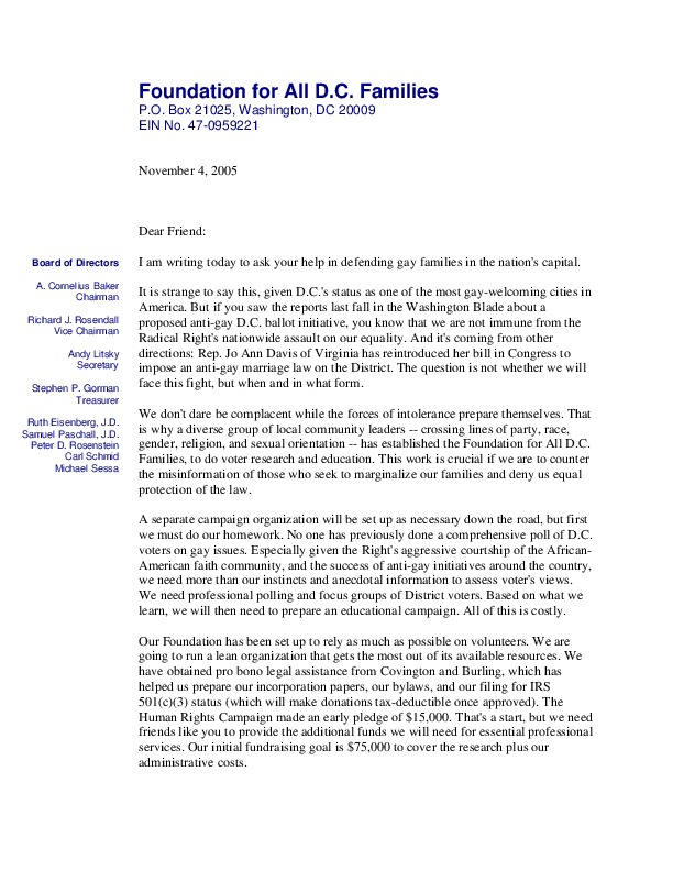 https://s3.amazonaws.com/omeka-net/1514/archive/files/798e0b43ad730408bdfce0fcfc6b7c08.pdf