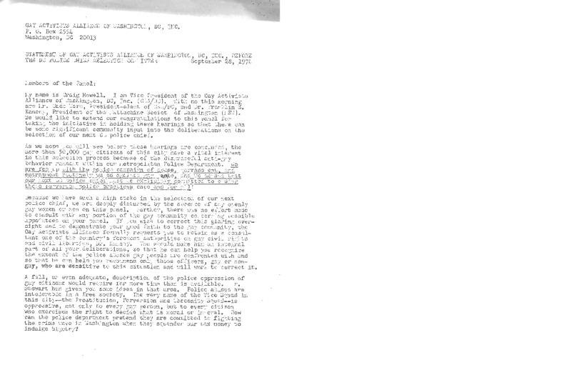 https://s3.amazonaws.com/omeka-net/1514/archive/files/61f57eb40fb921fe1e07b93ac6f18f69.pdf