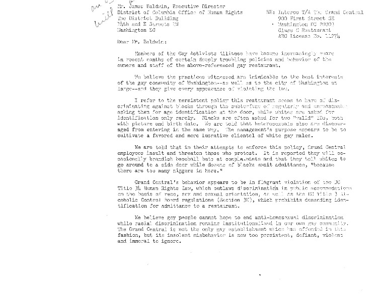 https://s3.amazonaws.com/omeka-net/1514/archive/files/97c2d40711d08b587ba109b6d80b1201.pdf