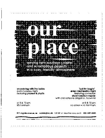 https://s3.amazonaws.com/omeka-net/1514/archive/files/1eaa93066814741f9df4220c197ef841.pdf