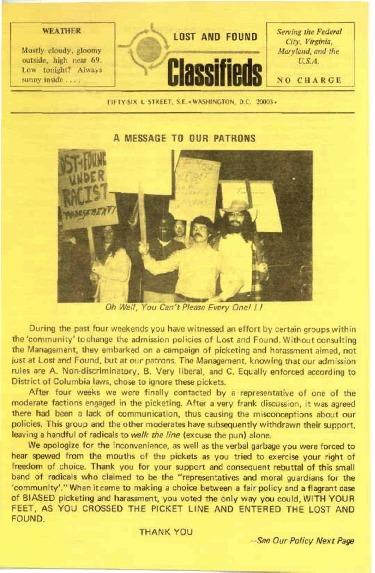 https://s3.amazonaws.com/omeka-net/1514/archive/files/6aebae8d41e8a129205fe5f6471ddd10.pdf