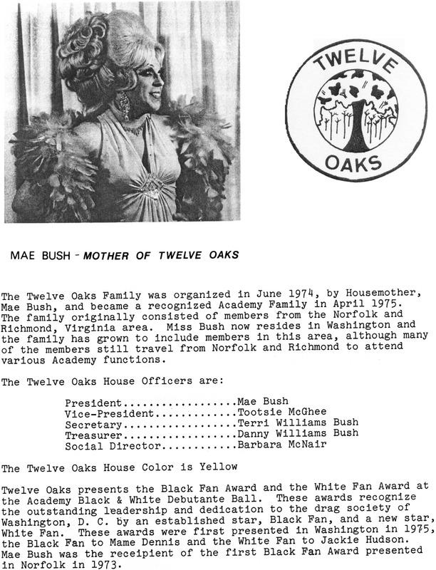 https://s3.amazonaws.com/omeka-net/1514/archive/files/8a25ecb75fe840bbb26e8f1f33525222.jpg
