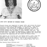 https://s3.amazonaws.com/omeka-net/1514/archive/files/6e02d6ca7387132f89514bfb7e9b7f09.jpg