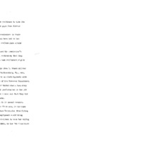 https://s3.amazonaws.com/omeka-net/1514/archive/files/87098d7bc21db6fc55c955994930a70e.pdf