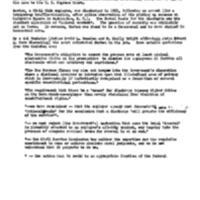 https://s3.amazonaws.com/omeka-net/1514/archive/files/b383bc6c66391ca4acecb8c444099f0f.pdf