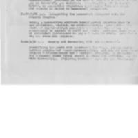 https://s3.amazonaws.com/omeka-net/1514/archive/files/3c64ccda612a5b2e958fb7e829a88cbe.pdf