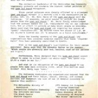 https://s3.amazonaws.com/omeka-net/1514/archive/files/010e08c4b8ab6a0b066a108e32c407ef.pdf