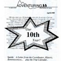 https://s3.amazonaws.com/omeka-net/1514/archive/files/92de5269376ce03990724aae4cc5b46c.pdf