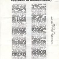 https://s3.amazonaws.com/omeka-net/1514/archive/files/6ec8d4fac87b6a644f6bdfee8077b8c0.pdf