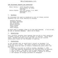 https://s3.amazonaws.com/omeka-net/1514/archive/files/eb8025ef38615d92b366b3ce9620a0b9.jpg