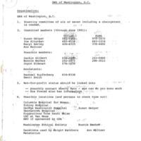 https://s3.amazonaws.com/omeka-net/1514/archive/files/994fe7191e3c34f203b172b4b4640d61.jpg