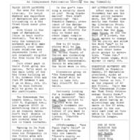 https://s3.amazonaws.com/omeka-net/1514/archive/files/b010e045ede5b2ce633ca646e60faf43.pdf