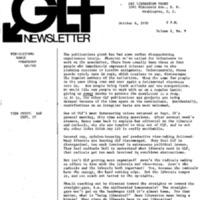 https://s3.amazonaws.com/omeka-net/1514/archive/files/7028cd513f6695752549104953d47fc8.pdf