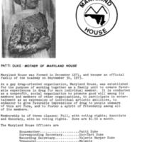 https://s3.amazonaws.com/omeka-net/1514/archive/files/0ffed0a269c502310595002c3d1f620e.jpg