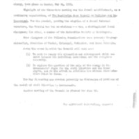 https://s3.amazonaws.com/omeka-net/1514/archive/files/86d6676dc4e105ab9cbf456750c57b18.pdf