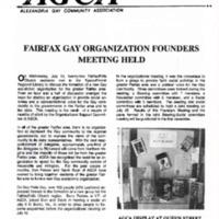 https://s3.amazonaws.com/omeka-net/1514/archive/files/c51791ceab4aa97a652aed2cb2f9e4d2.pdf