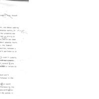 https://s3.amazonaws.com/omeka-net/1514/archive/files/7b7a66b3b92910c5630406e6fd234178.pdf