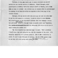 https://s3.amazonaws.com/omeka-net/1514/archive/files/385b23928340772ce49c7d2571e1631e.pdf