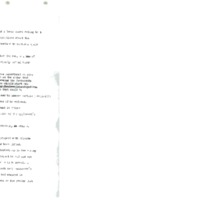https://s3.amazonaws.com/omeka-net/1514/archive/files/7c6626bdb5b91e3fe6e0f874be59e83a.pdf