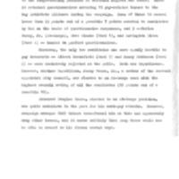 https://s3.amazonaws.com/omeka-net/1514/archive/files/7a191f49a54a9ff47c26e442022b7e74.pdf