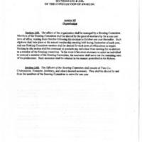 https://s3.amazonaws.com/omeka-net/1514/archive/files/4289b8a2be6651d8d97b40ed0d072975.pdf