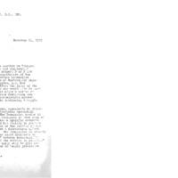 https://s3.amazonaws.com/omeka-net/1514/archive/files/b7682419d4b0220007203798ae81ceaa.pdf