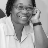 Sheila Alexander-Reid  Pioneers Portrait