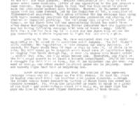 https://s3.amazonaws.com/omeka-net/1514/archive/files/9ee15fa25a5506f1eb6b3477ee00f0ea.pdf
