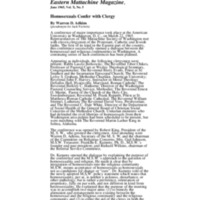 https://s3.amazonaws.com/omeka-net/1514/archive/files/fdf2dd01b9d3449dce33be5200760dd7.pdf