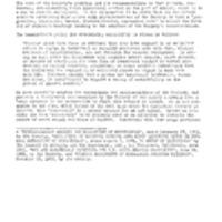 https://s3.amazonaws.com/omeka-net/1514/archive/files/f48d2d81b7bf53b48d22cf21bd12c3fa.pdf