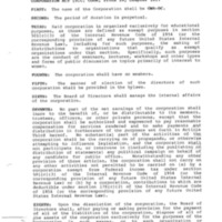 https://s3.amazonaws.com/omeka-net/1514/archive/files/ceca55521f44aa1389cea1512a70d1cd.jpg