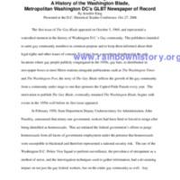 https://s3.amazonaws.com/omeka-net/1514/archive/files/d38f56e3513295a46d9d78f8d6a4cd0d.pdf