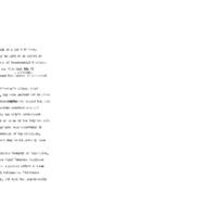 https://s3.amazonaws.com/omeka-net/1514/archive/files/3bc2ae3a2cdf6f9671d1bda407ad907f.pdf