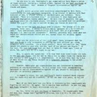 https://s3.amazonaws.com/omeka-net/1514/archive/files/7ce994db400ce49a983afa6c13734f2c.pdf