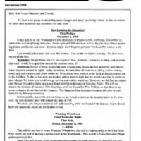 https://s3.amazonaws.com/omeka-net/1514/archive/files/794836a09f80b541b8c030ff1904a5a3.pdf