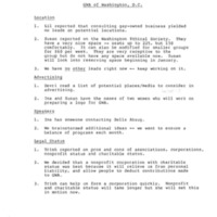 https://s3.amazonaws.com/omeka-net/1514/archive/files/659e6a5f2442ea85f5a44896abef06b2.jpg