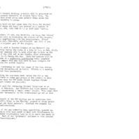 https://s3.amazonaws.com/omeka-net/1514/archive/files/79874246c3edd1038c0e3db4fd2507df.pdf