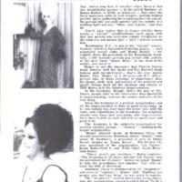 https://s3.amazonaws.com/omeka-net/1514/archive/files/c62c179ab1376c3d41fa896ecd2cfcf5.pdf