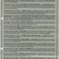 https://s3.amazonaws.com/omeka-net/1514/archive/files/8952c752e0c3c464a776c892287a0400.jpg