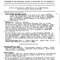 https://s3.amazonaws.com/omeka-net/1514/archive/files/0086c767bef5a7861fd6d27b3d1b8c0b.pdf