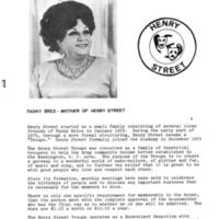 https://s3.amazonaws.com/omeka-net/1514/archive/files/7f13f5b8d5b5146ea5287b1ed22648d8.jpg