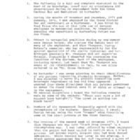 https://s3.amazonaws.com/omeka-net/1514/archive/files/4df0d49d8bedd505caf2a8dcb55c3991.pdf
