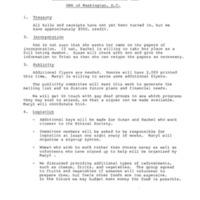https://s3.amazonaws.com/omeka-net/1514/archive/files/7f2824174da13b9965b1cee9cd59a489.jpg